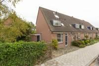 Woning Klokkengieterstraat 6 Alkmaar