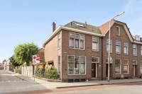 Woning Veenweg 14 Deventer