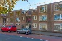 Woning Regentessestraat 101 Venlo