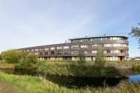 Woning Buitenhof 53 Uithoorn
