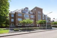 Woning Rijksstraatweg 735 Wassenaar