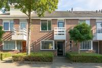 Woning Lanciersstraat 82 Tilburg