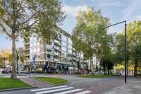 Woning Johan de Wittstraat 214 Dordrecht
