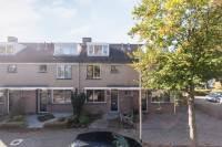 Woning Beukenlaan 180 Bleiswijk