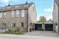Woning Horst 35 Lelystad