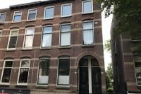Woning Alexanderstraat 104 Arnhem