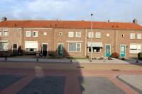 Woning Karel Doormanstraat 6 Hasselt