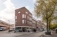Woning Polderlaan 24 Rotterdam