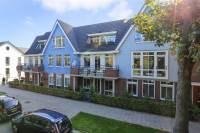 Woning Elisabethhof 16 Oostvoorne