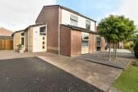 Woning Lindenlaan 37 Heerhugowaard
