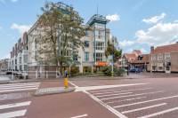 Woning Limmerhoek 56 Alkmaar