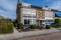Woning Piet Heinstraat 47 Delfzijl