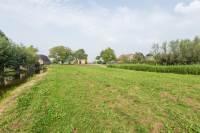 Bouwgrond Hoefweg 2975 Ottoland
