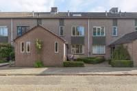 Woning Westenbergmate 75 Zwolle