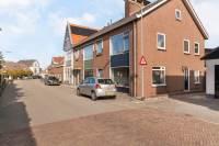 Woning Frankhuisweg 6 Zwolle