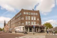 Woning Hillevliet 144 Rotterdam