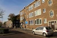Woning Dorpsweg 101 Rotterdam