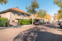 Woning Gravestraat 16 Wassenaar