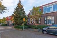 Woning Oosterstraat 8 Krimpen aan den IJssel