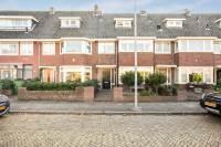 Woning Rembrandtstraat 15 Alkmaar