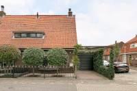 Woning Noorderstraat 42 Krimpen aan den IJssel
