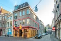 Woning Bloemendalstraat 1 Zwolle