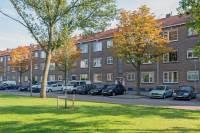 Woning Lepelaarsingel 114 Rotterdam