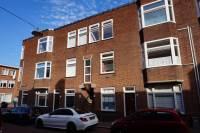 Woning Nieuwe Hilstraat 10 Dordrecht