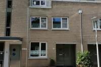Woning Koperslagerij 59 Amsterdam