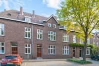 Woning Turennestraat 3 Maastricht