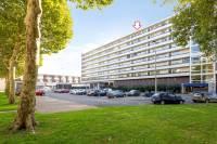 Woning Cloekplein 132 Arnhem
