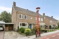 Woning Haarstraat 6 Holten