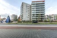 Woning Griffeweg 26 Groningen
