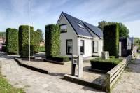 Woning Kleinemeersterstraat 99 Sappemeer