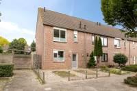 Woning Krommebeemd 70 Oosterhout Nb