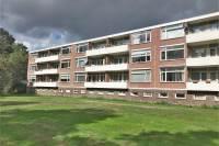 Woning Klooienberglaan 309 Zwolle