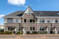 Woning Vergilius 3 Noordwijkerhout