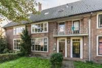 Woning Bergerweg 53 Alkmaar