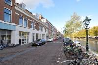 Woning Veenkade 76 Den Haag