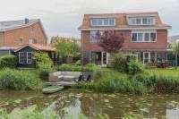 Woning Norbertijnenlaan 26 Alphen aan den Rijn