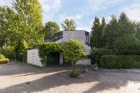 Woning Backenhagen 5 Eindhoven
