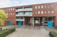 Woning Sichtermanmarke 210 Zwolle