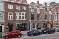 Woning Anna Paulownastraat 54 Den Haag
