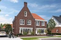 Woning Eendrachtsweg 4337 Middelburg