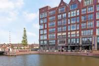 Woning Voormeer 140 Alkmaar
