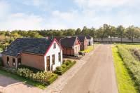 Woning Verlengde Winkelhoek 6 Sappemeer