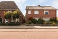 Woning B.W. ter Kuilestraat 209 Enschede