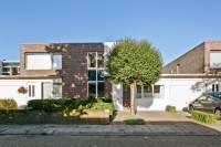 Woning Boekbinderstraat 32 Zwolle