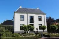 Woning Willem Lodewijklaan 97 Heerenveen