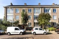 Woning Pieter Meinersstraat 12 Den Haag